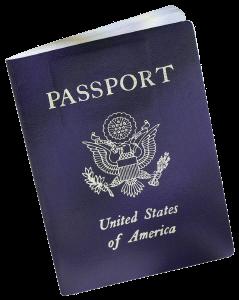 beachcomber_pete_passport